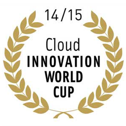 Cloud-Innovation-World-Cup