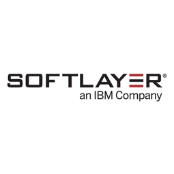 softlayer_catalyst